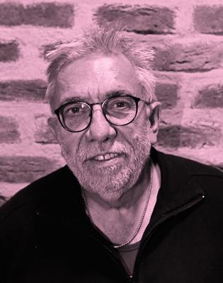 Pascal Perrin. Confrérie des Jardiniers. Delémont.