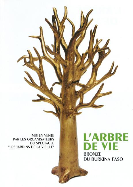 Les Jardins de la Vieille. Confrérie des Jardiniers. Delémont.
